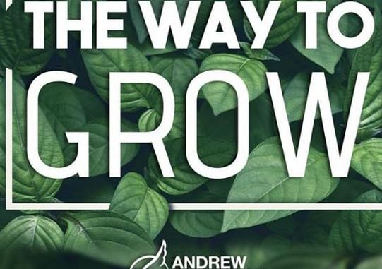 Andrew Wommack Devotional 15th March