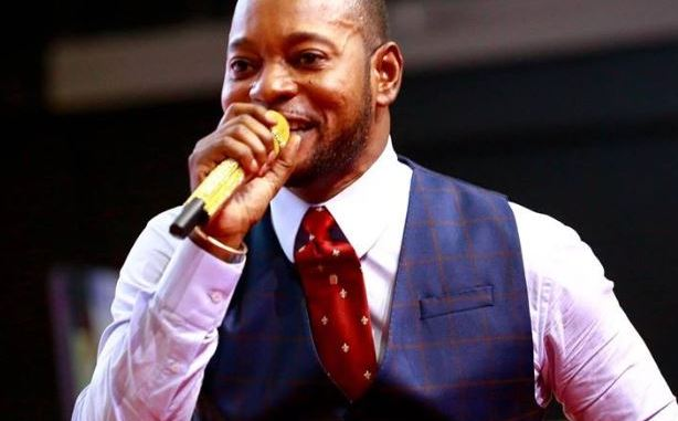 Wise MARRIAGE Quotes By Alph Lukau