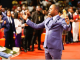 Pastor Alph Lukau Word For Today 15th April
