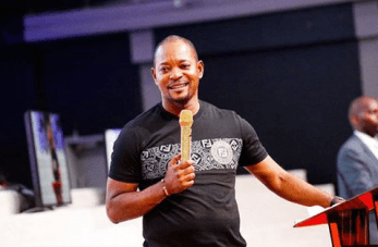 Pastor Alph Lukau Word Today 30th April