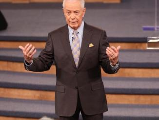 Jerry Savelle Devotional 17th May