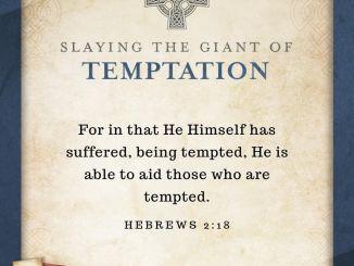 David Jeremiah Devotional 6 June 2019
