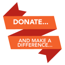 Please Donate to help us maintain our site