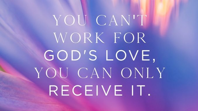 Joel Osteen Devotional 26 July 2019