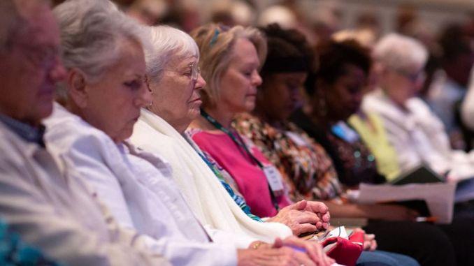 Billy Graham Devotional 29 August 2019