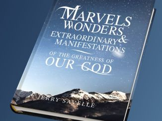 Jerry Savelle Devotional 13 August 2019