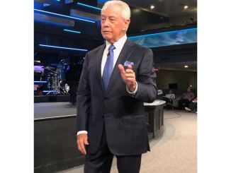 Jerry Savelle Devotional 30 August 2019