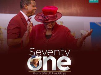Open Heavens Daily Devotional 2 August 2019