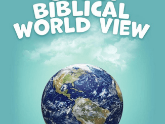 Andrew Wommack Devotional 26 October 2019