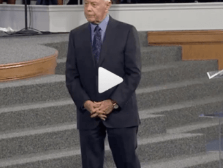 Jerry Savelle Devotional 6 October 2019