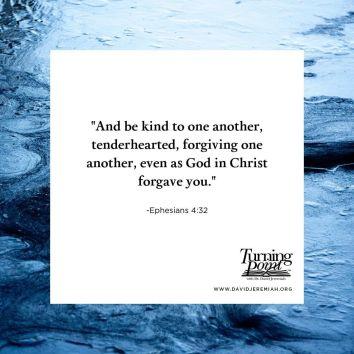 David Jeremiah Devotional 1 October 2019