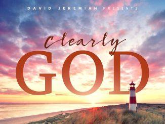 David Jeremiah Devotional 31 October 2019