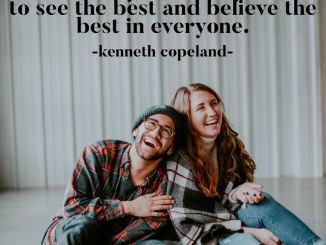 Kenneth Copeland Devotional 21st November 2019