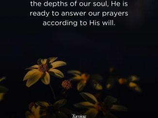 David Jeremiah Devotional 21st November 2019