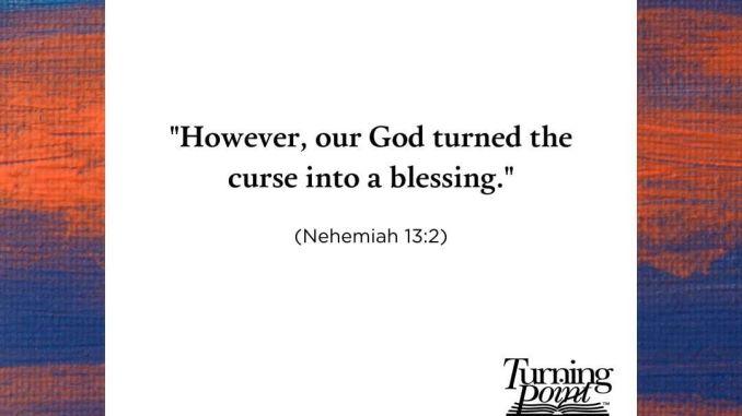 David Jeremiah Devotional 6th November 2019