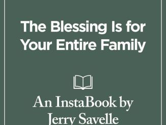 Jerry Savelle Devotional 25th January 2020