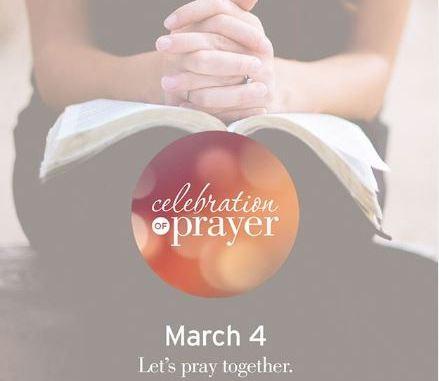 Joyce Meyer Devotional 21st February 2020