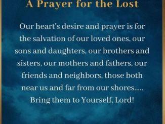 David Jeremiah Devotional 28 February 2020