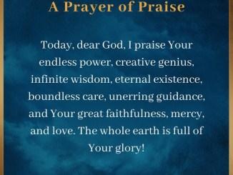 David Jeremiah Devotional 15th February 2020