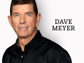 Dave Meyer Email Address