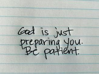 David Jeremiah Daily Devotional 23 March 2020