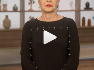 Joyce Meyer Devotional 19 March 2020