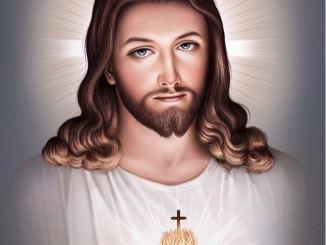 Billy Graham Devotional April 30 2020 - Always Be Vigilant