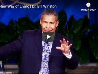 Bill Winston Sunday Live Service May 17 2020