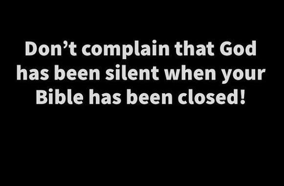 Billy Graham Devotional May 20 2020