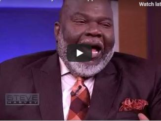 Bishop TD Jakes Sunday Service May 31 2020 in Potters House Dallas