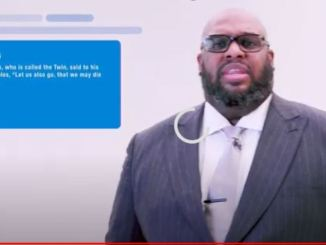 Relentless Church Sunday Live Service May 17 With Pastor John Gray