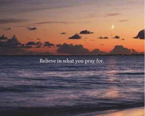 Billy Graham Devotional July 31 2020