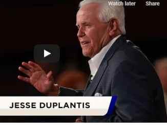 Pastor Jesse Duplantis Sunday Live Service August 30 2020