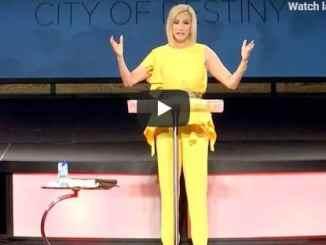 Paula White Sunday Live Service August 23 2020
