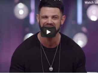 Steven Furtick Sunday Live Service August 2 2020 In Elevation Church