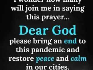 Jerry Savelle Devotional September 4 2020