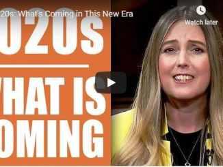 Jodie Hughes New Era September 2020
