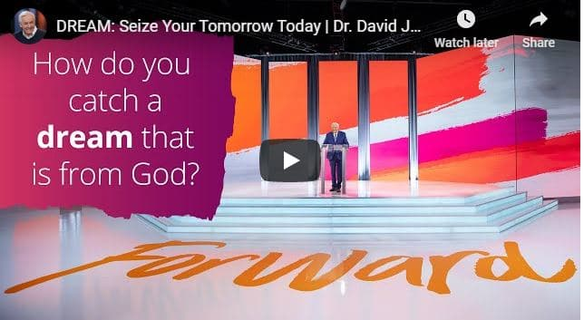 David Jeremiah Sunday Service Sermon September 20 2020