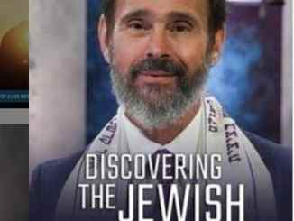 About Rabbi Schneider