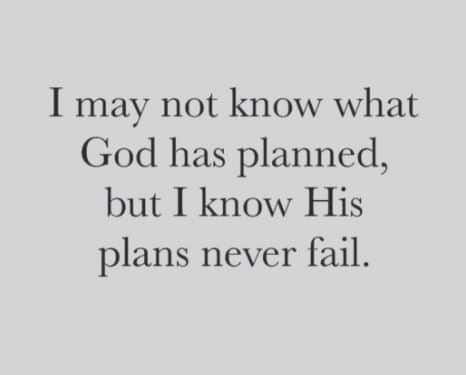 David Jeremiah Devotional November 21 2020