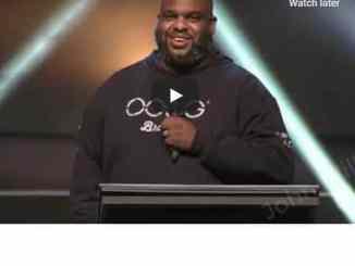 Relentless Church Sunday Live Service November 8 2020