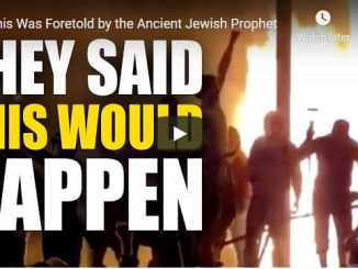 Sid Roth & Mark Biltz - This Was Foretold by the Ancient Jewish Prophet