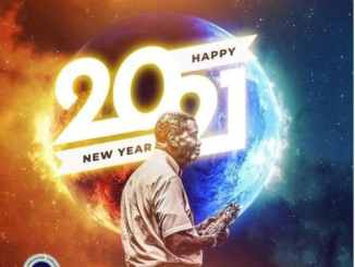 2021 Prophetic Declarations and Prayers By Pastor Enoch Adeboye