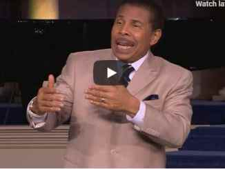 Bill Winston Sunday Live Service January 17 2021