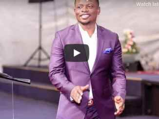 Prophet Shepherd Bushiri Sunday Live Service January 31 2021
