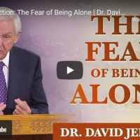 David Jeremiah Sunday Sermon For February 28 2021