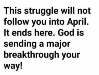 Andrew Wommack Devotional March 30 2021