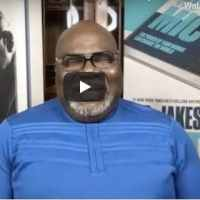 Bishop TD Jakes Sunday Live Service May 2 2021
