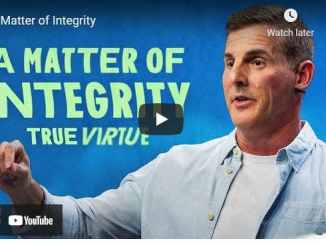 Life Church Sunday Live Service May 16 2021 With Craig Groeschel