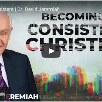 Pastor David Jeremiah Sunday Sermon May 16 2021